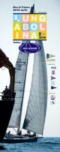 La Lunga Bolina - Trofeo Millenium