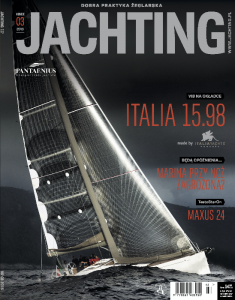 Jachting_cover_Marzo 2015
