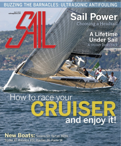 Sail Magazine_cover_July 2015_800x969