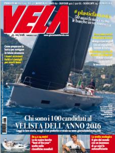 VELA_FEBBRAIO 2016_cover_ICE 52