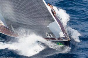 Gaetana_ Rolex Swan Cup 2016_2